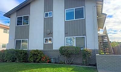 Building, 662 Johanna Ave, 0