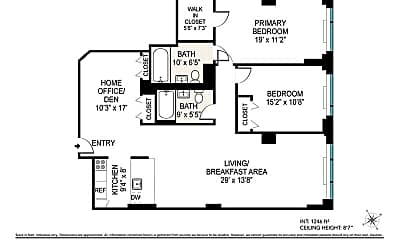 380 Malcolm X Blvd 5E, 2