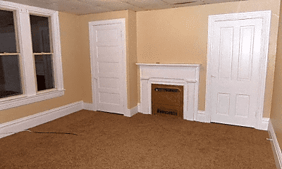 Bedroom, 124 7th Ave, 0