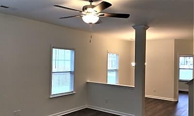 Bedroom, 4139 Medina Court, 1