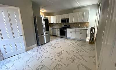 Kitchen, 104 Sheldon St, 0