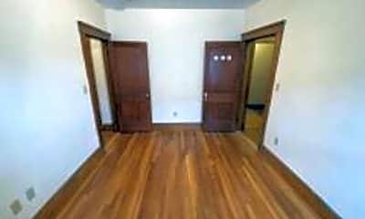 Bedroom, 43 Keenan St, 2