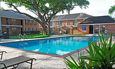 Pool, Bellawood Apartment Homes, 0