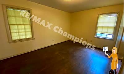 Bedroom, 746 Fulton Ave, 2