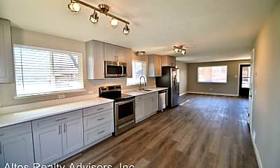 Kitchen, 10271 W 59th Ave, 0