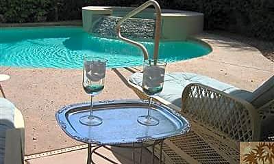 Pool, 37784 Pineknoll Ave, 0