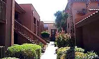 Rancho Palos Verdes, 0