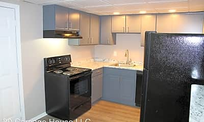 Kitchen, 20 Carriage House Dr, 0