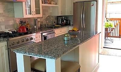 Kitchen, 117 Auburn St, 2