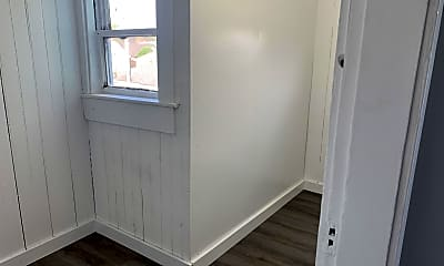 Bedroom, 49 Winter St, 0