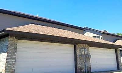 Building, 5900 Westcreek Ct N, 0