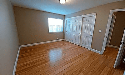 Bedroom, 3122 Grand Lake Dr, 2