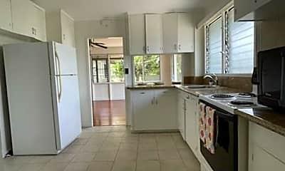 Kitchen, 98-104 Pahemo Pl, 2