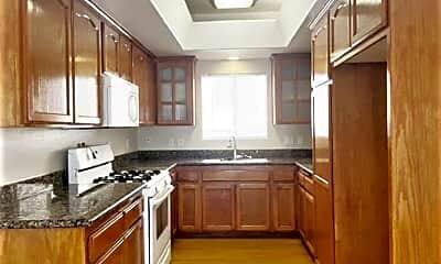 Kitchen, 684 W 23rd St, 1