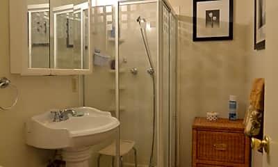 Bathroom, 42720 Roberts Ave, 2