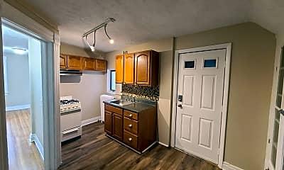 Kitchen, 405 Alexander St, 0