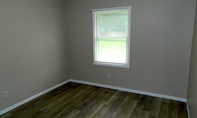 Bedroom, 904 SE 10th St, 2