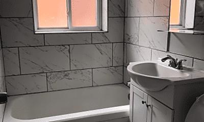 Bathroom, 1455 Kingston St, 2