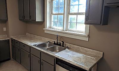 Kitchen, 301 Brown Ave, 0