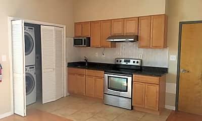 Kitchen, 1332 W Girard Ave, 2