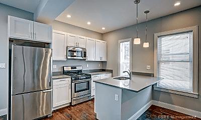 Kitchen, 147 Boston St, 0