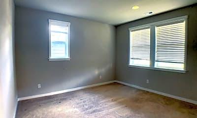 Living Room, 17082 NE 123rd St, 1