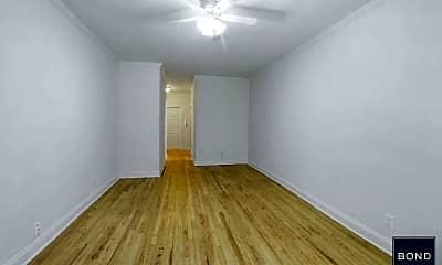 Living Room, 227 E 83rd St, 1