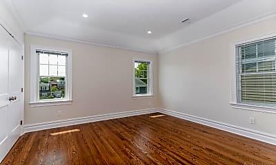 Living Room, 74 Ellsworth Ave, 2