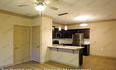 Kitchen, 321 Trista Ln, 0