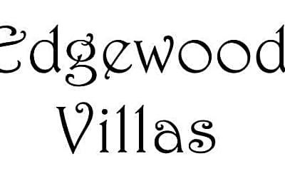 Edgewood Villas, 0
