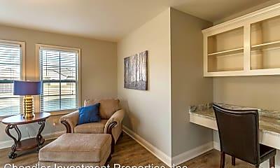 Living Room, 3011 Pisgah Rd, 1