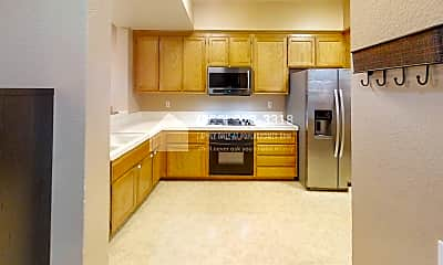 Kitchen, 211 Swallowtail Ct, 0