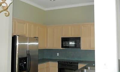 Kitchen, 148 Promenade Ave, 2