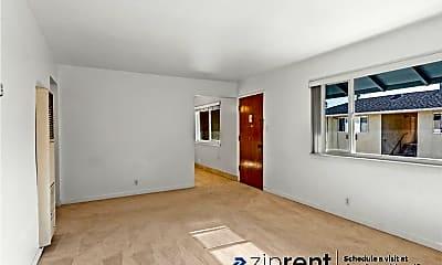 Bedroom, 638 Kirkland Drive, 4, 1
