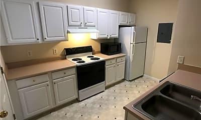 Kitchen, 3204 Walden Park Dr, 0