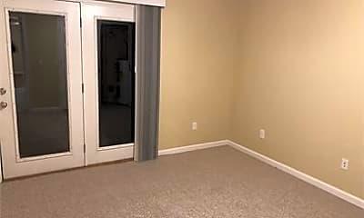 Bedroom, 13 Welch Ct, 2