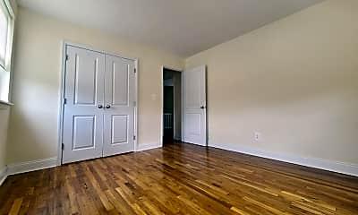 Living Room, 64-21 223rd Pl, 2