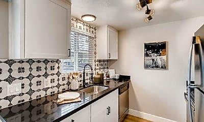 Kitchen, 2501 Hurley Way, 0