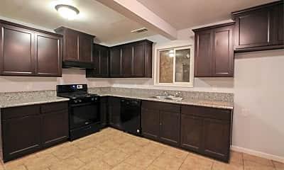 Kitchen, 10595 Hanford Armona Rd, 0