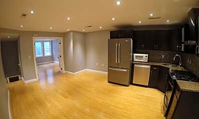 Living Room, 319 S Juniper St, 0