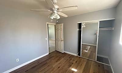 Bedroom, 850 Prescott Way, Unit C, 0