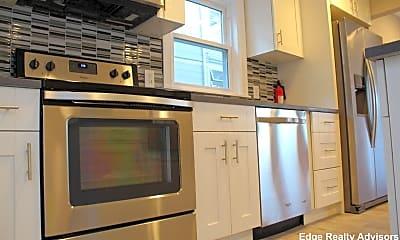 Kitchen, 6 Nonantum St, 0