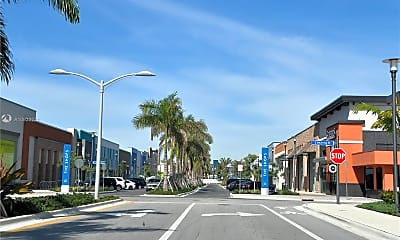 501 E Dania Beach Blvd 5-1D, 2