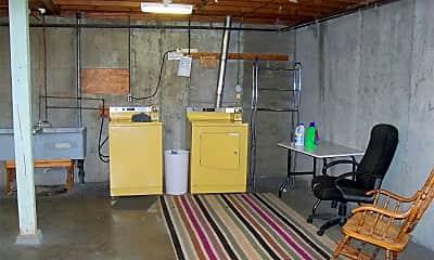 Bathroom, 234 Terry Ave, 2