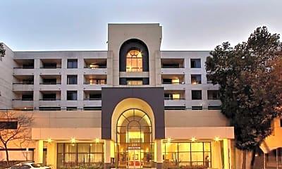 Building, Colonnade, 0