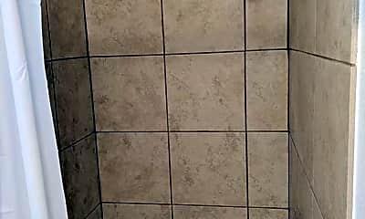 Bathroom, 8250 Brighton Rd, 2