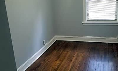 Bedroom, 3000 W Marquette Rd, 2