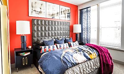 Bedroom, 361 Pharr Rd NE, 0
