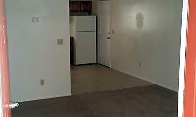 Bedroom, 6909 N 22nd St, 2