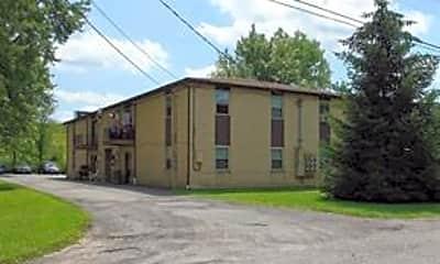 Building, 249 Folsom St NW, 0